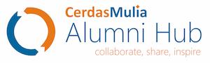 CerdasMulia Alumni Hub