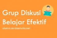 Group logo of Keterampilan Belajar